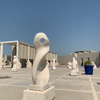 Bahrain top 10 attractions